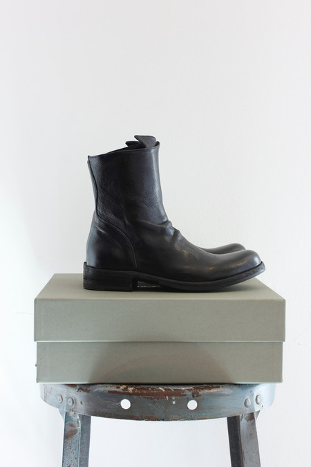 Officine Creative Le Grand Boots