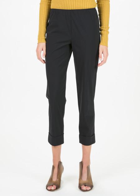 Hudson Simple Cuff Pants