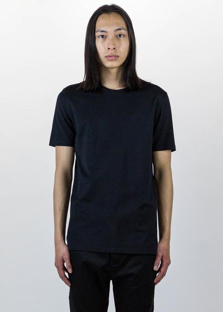 Harmony Black Toni T-Shirt