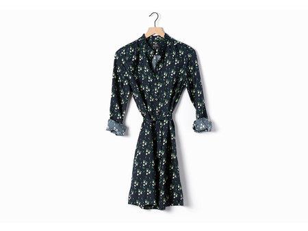 A.P.C. APC Irene Daisy Dress