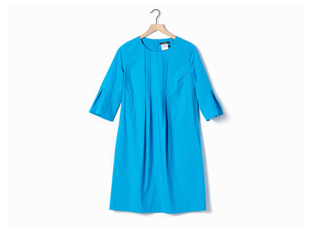 Odeeh T-Shirt Dress