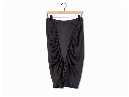 Masscob Bocca Skirt
