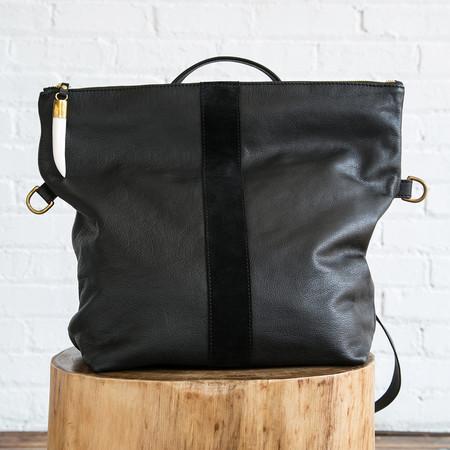 Kempton & Co Morleigh Convertible Backpack Tote
