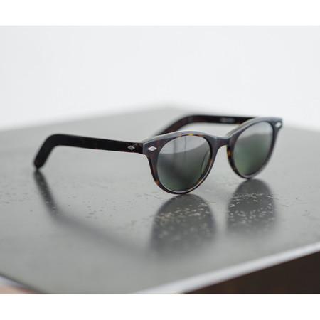 Steven Alan Optical Thayer Sunglasses