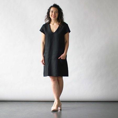 Jennifer Glasgow Rapture Dress