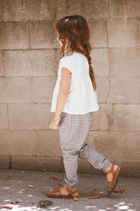 Kids shopboyandgirl FILLMORE PANT