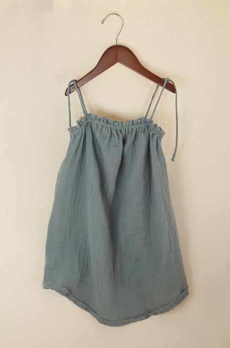 Kids shopboyandgirl LAGOON DRESS