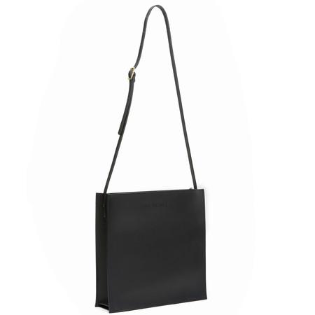 The Stowe Charlotte Bag