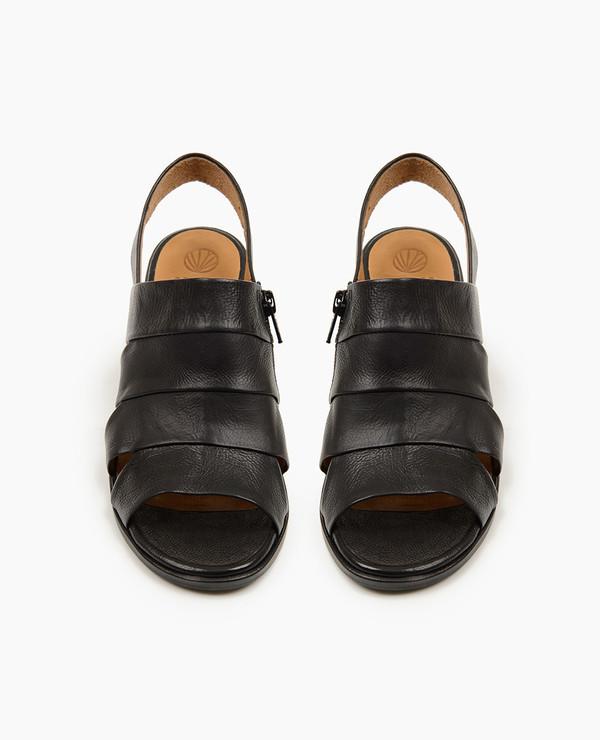 Coclico Zish Sandal