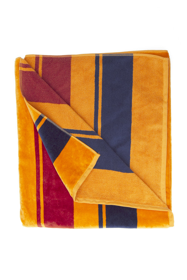 Pendleton Yellowstone Spa Towel