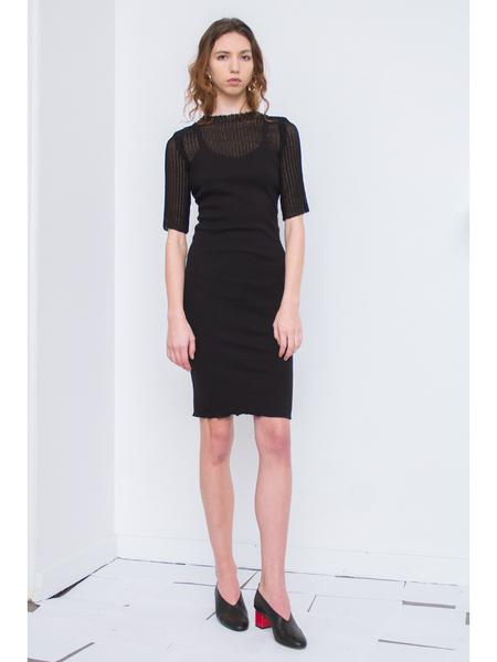 Marieyat Luii Dress