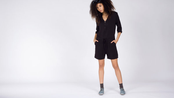 Just Female Mayenne Romper