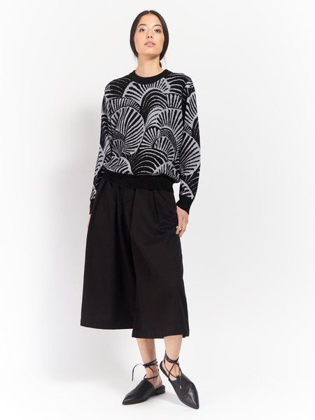 Rodebjer Sitwell Sweater