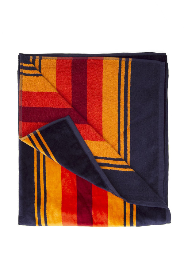 Pendleton Grand Canyon Spa Towel