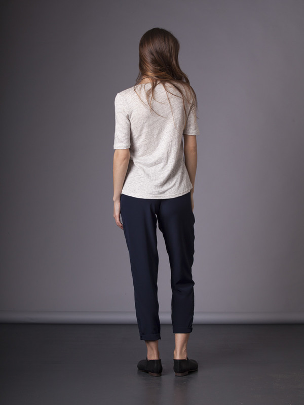 Nicole Bridger Bliss Pant