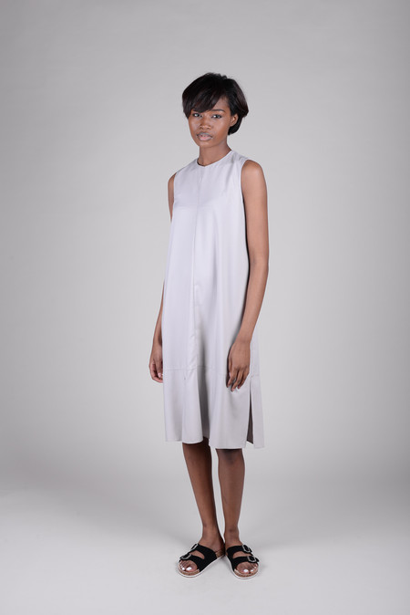 Wolcott : Takemoto Koibito Dress