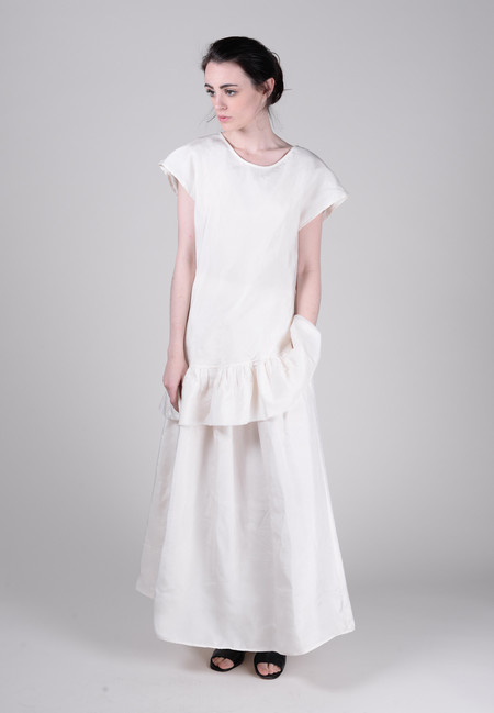 Caron Callahan Virginia Skirt