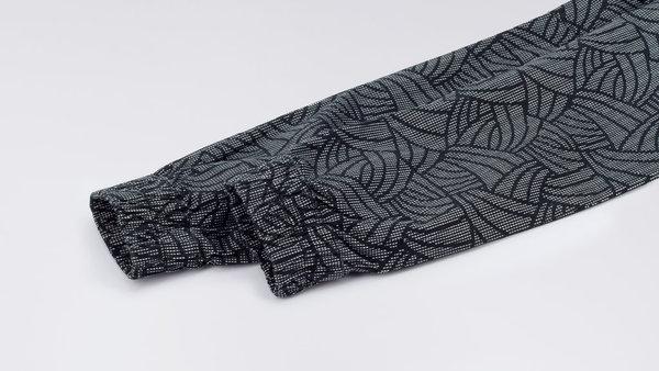 Unisex Zanerobe Dark Tropics Pants