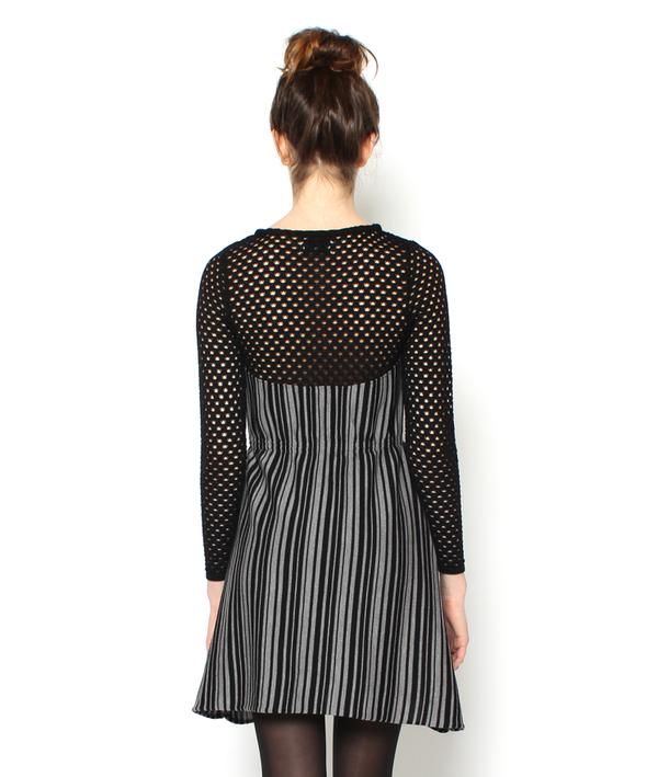 Ivana Helsinki Selena Dress