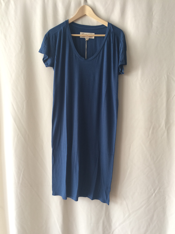 Mollusk Sasha Dress