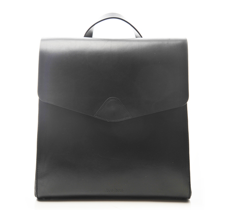 VereVerto Black Macta Bag