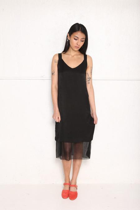 Intentionally Blank BANTRY Dress