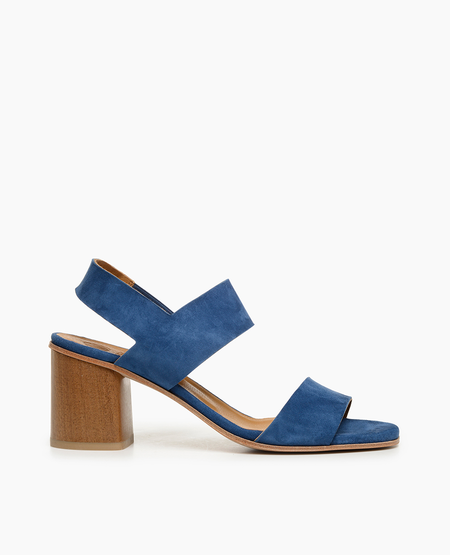 Coclico Bask Sandal