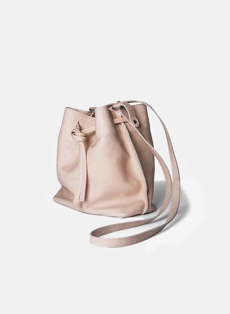 Ellen Truijen Little Hollow Bag Natural
