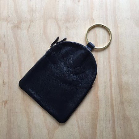 Otaat Myers Ring Pouch