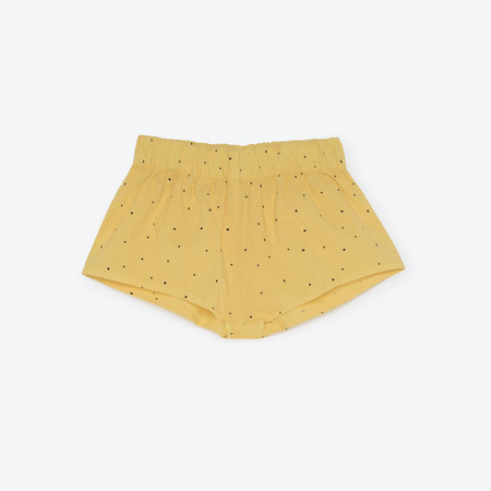 Kid's The Animals Observatory Clam Shorts