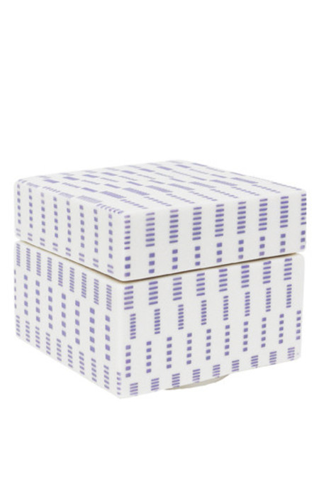 The Granite Keepsake Box
