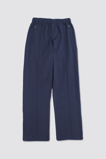 Our Legacy Track Pants Navy Team