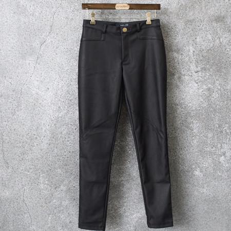 Tart Sloan Pant Vegan Leather