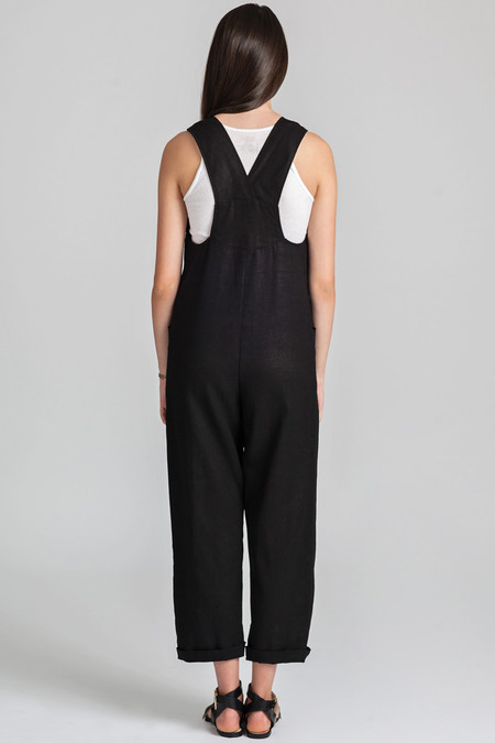 Pillar 'Cortes' jumpsuit