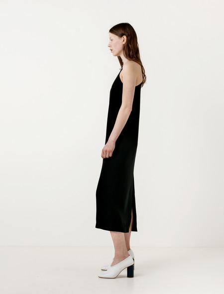 Catherine Quin Soriano Dress Black