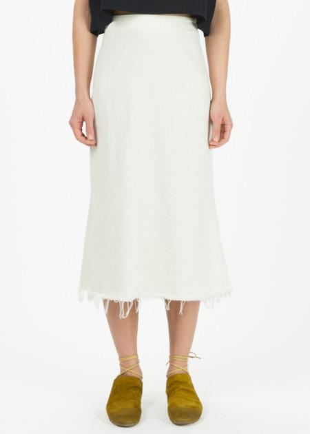 Simon Miller Mayer Skirt