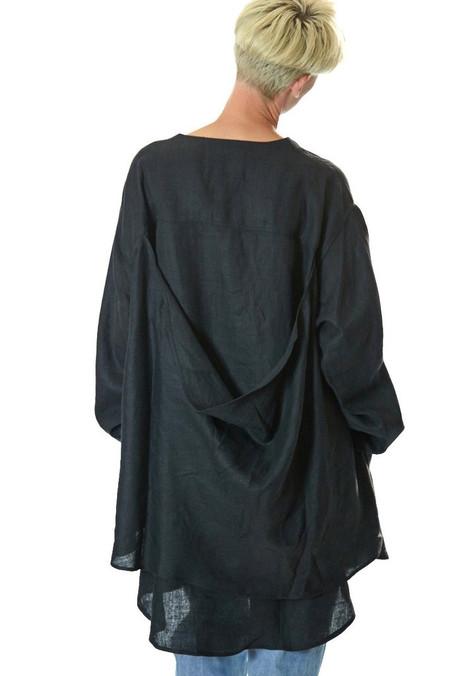 Unisex 69 Whatever Dress