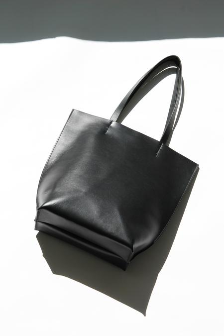 Sara Barner  Morrison Bag