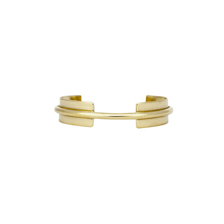 Stvdio Brooklyn : Anni Cuff