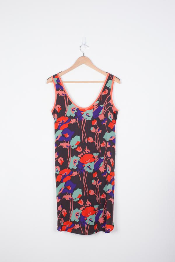 Tucker Dora Dress