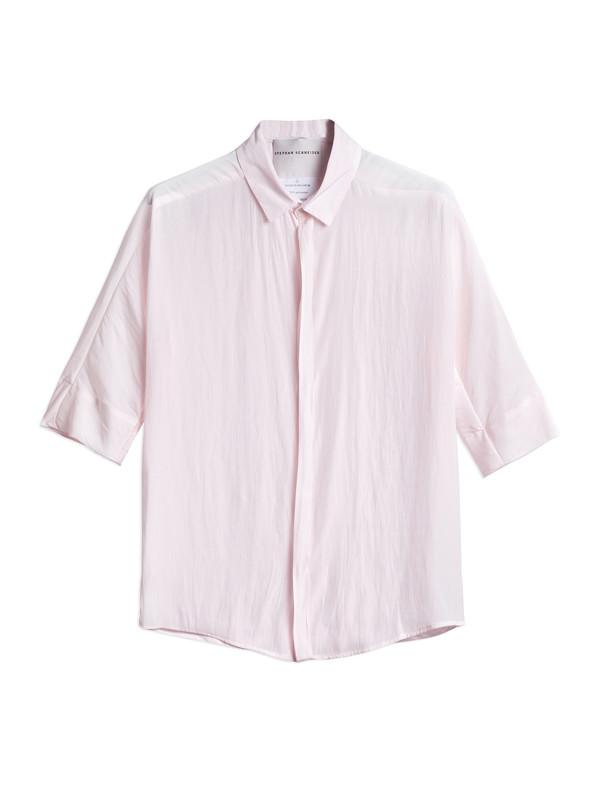Stephan Schneider Shirt Eternity