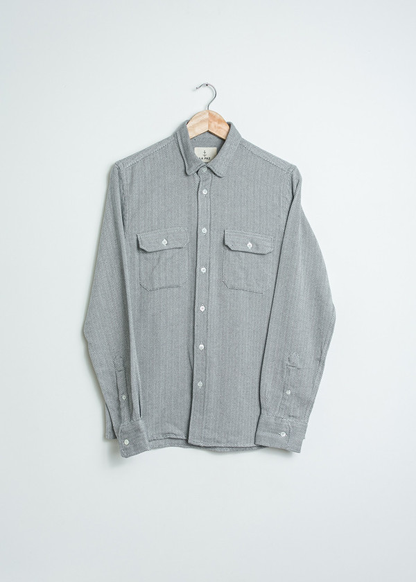 Men's LA PAZ Pacheco Shirt