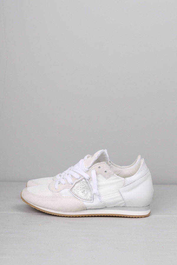 Philippe Model Tropez Trainer