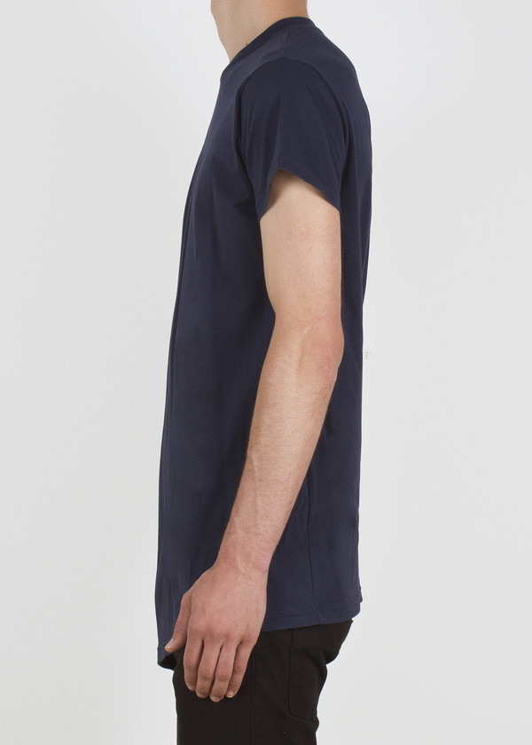 complexgeometries Current T - navy