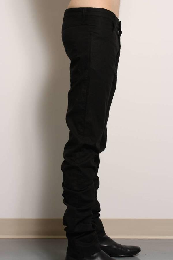 tall pants