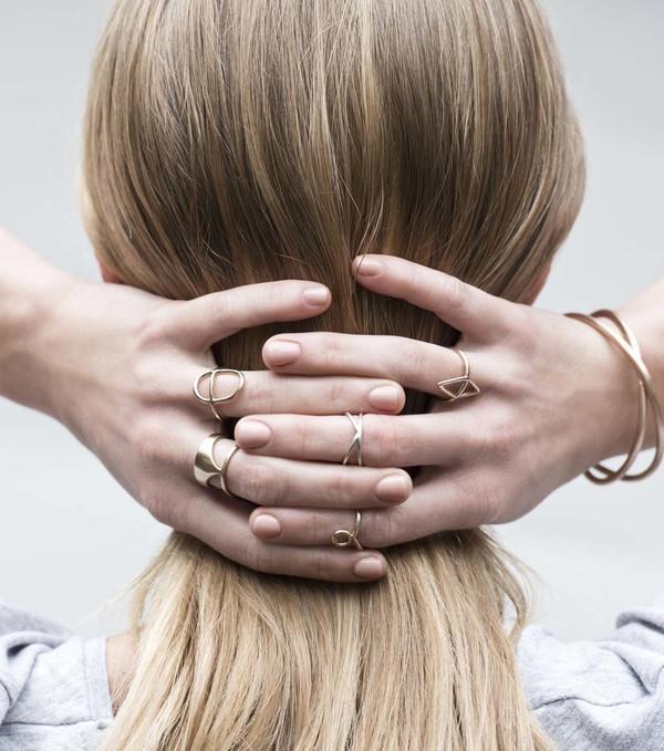 Minoux Ring 07