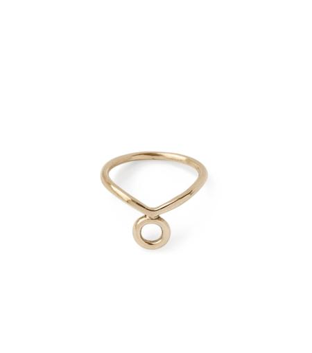 Minoux Ring 14