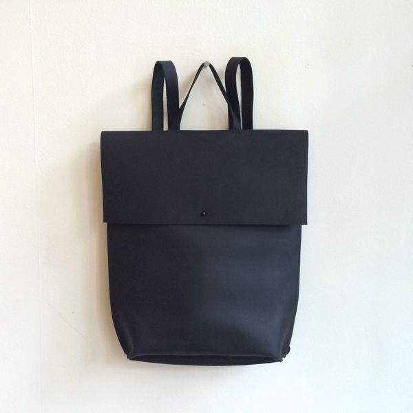 Matine Capucine Backpack