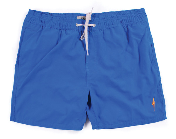 Lightning Bolt Turtle Bay Boardshort