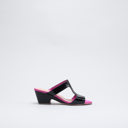 Rachel Comey Cheekie Sandal